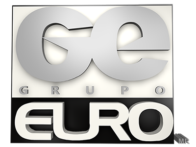 Intranet Grupo Euro